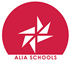 ALIA Schools