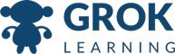 Grok Learning