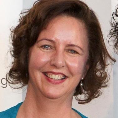 Dr Jane Hunter