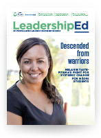 LeadershipEd NZ