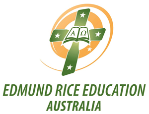 Edmund Rice Australia